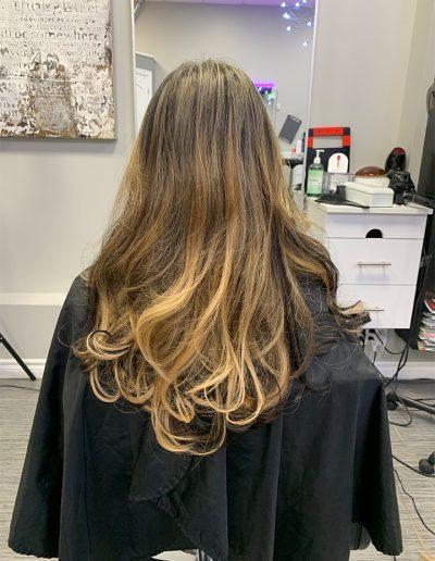 andrew-nuri-hair-studio-308-lester-styles-1