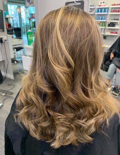 andrew-nuri-hair-studio-308-lester-styles-2