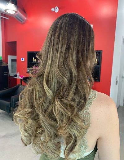 andrew-nuri-hair-studio-308-lester-styles-3