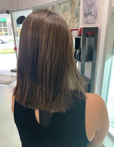andrew-nuri-hair-studio-308-lester-styles-5