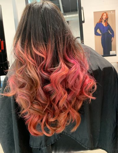 andrew-nuri-hair-studio-308-lester-styles-6