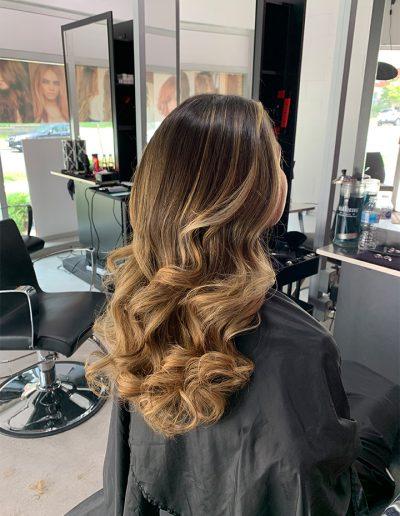 andrew-nuri-hair-studio-308-lester-styles-7
